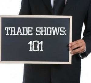 tradeshows101.jpg