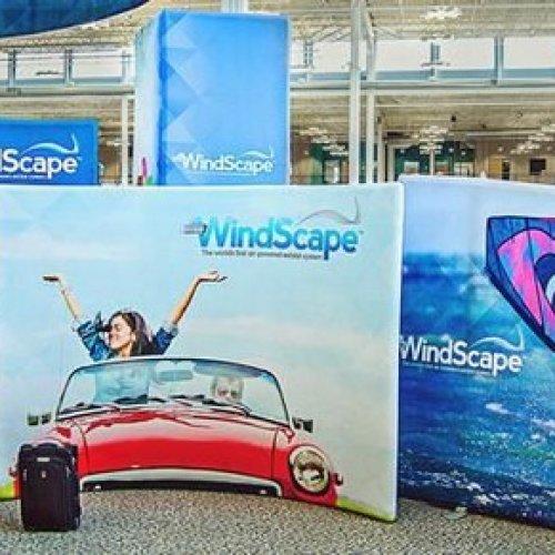 windscape-blog.jpg