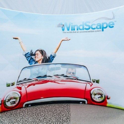 windscape-showcase
