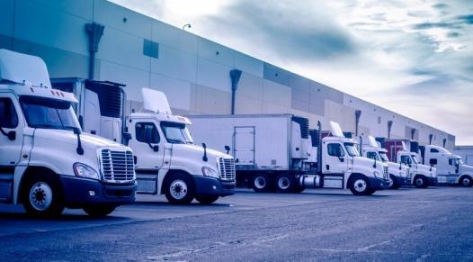 budget, cargaison et livraison, Coût, Skyline Entourage