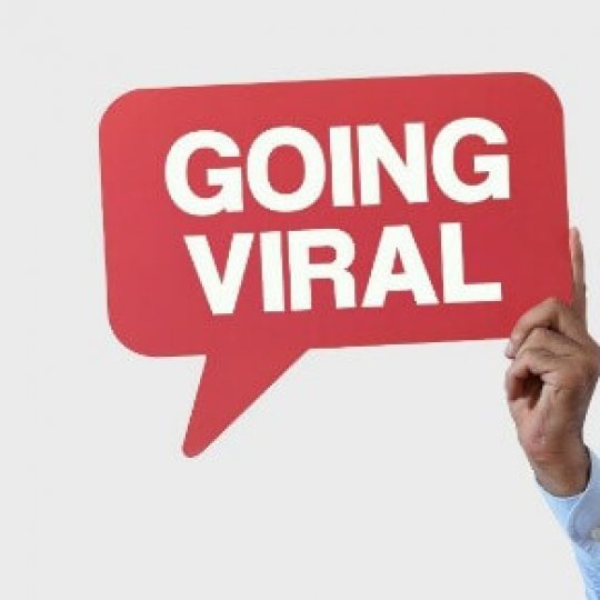 attract attention, marketing, tips and tricks