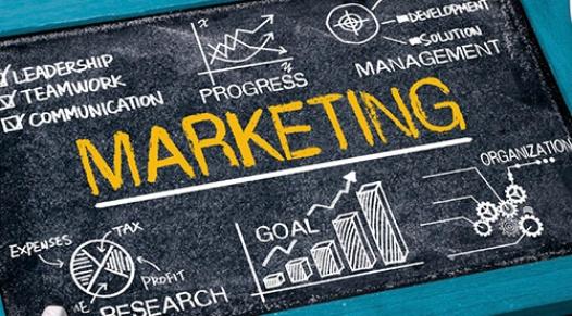salon d'exposition, selection d'événements, stratégie marketing, Skyline Entourage