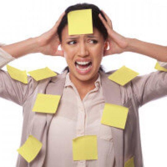 anti-stress, astuces et tendances, planificateurs dévénement, Skyline Entourage