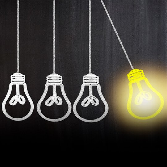 event marketing, marketing ideas, marketing strategy, Skyline Entourage