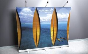 Monarch_display