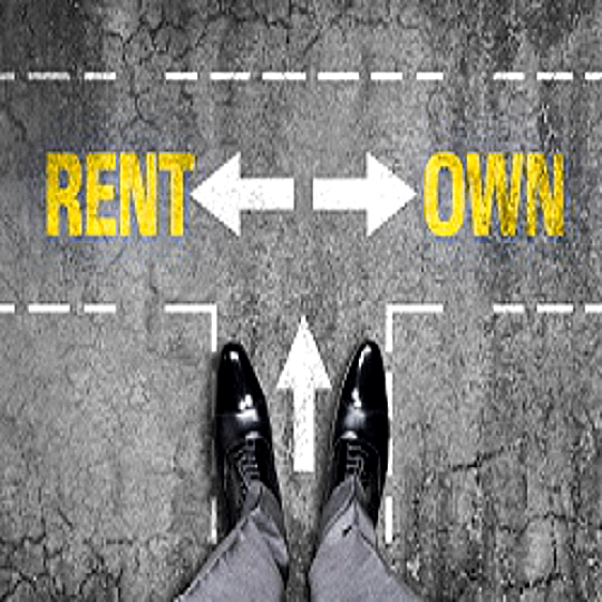 facts, Rental, trade shows, Skyline Entourage