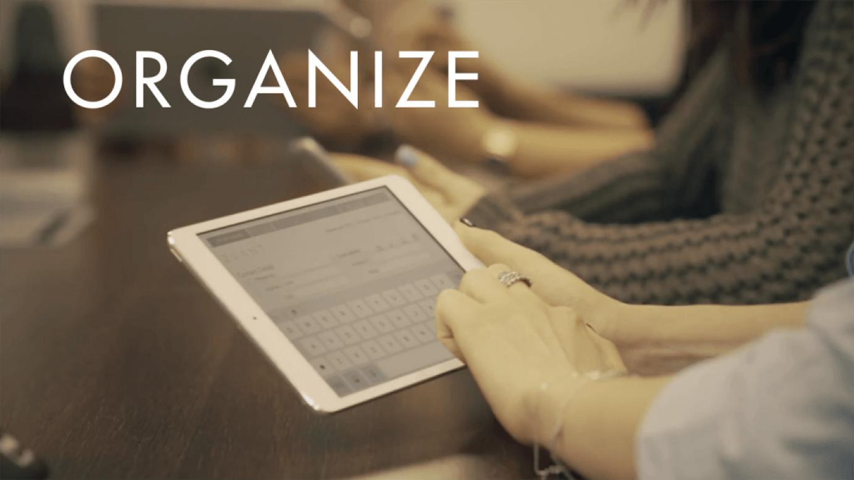 11-zuant-organize