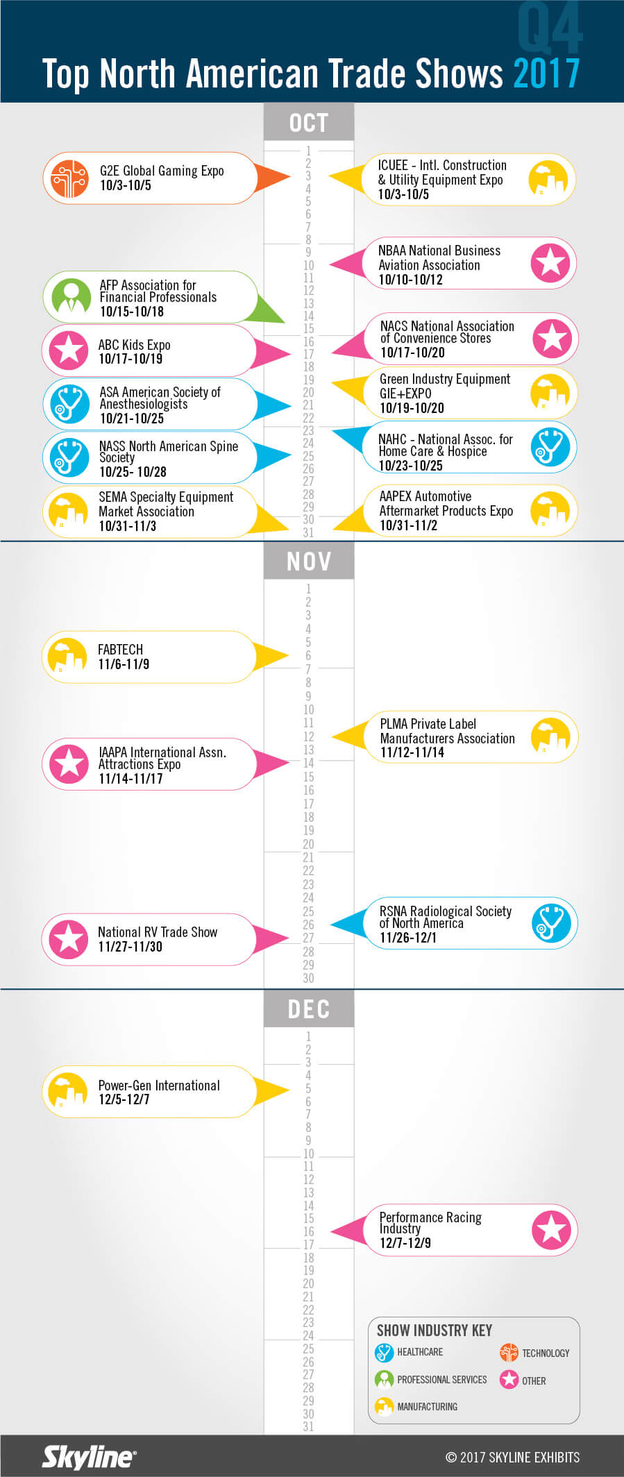 2017Q1_tradeshow infographic MASTER