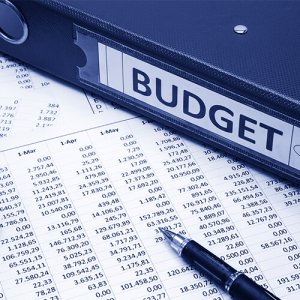 7 - Boosting your trade show and event budget