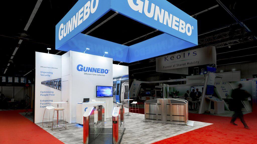 Gunnebo UITP 2017 3 Web 1920x1080 2