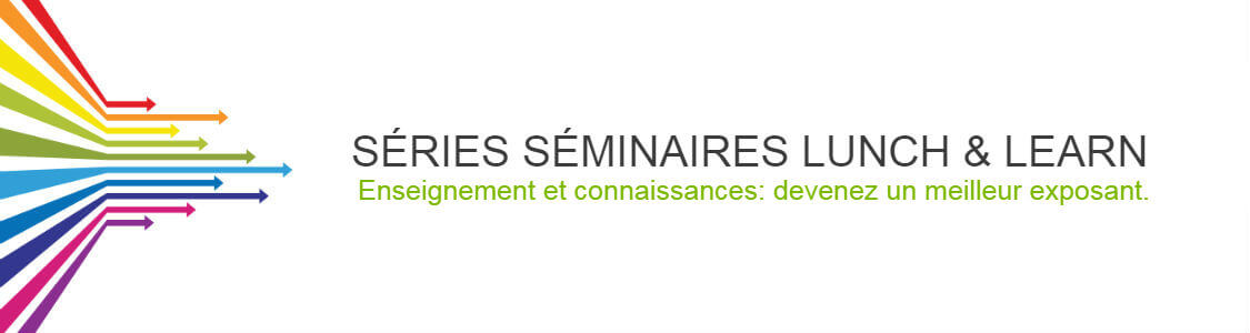 Seminar Page Banner_Generic fr