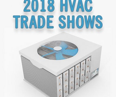 HVAC-tradeshows-exhibiting-shows-skyline