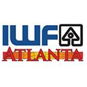 INTERNATIONAL WOODWORKING FAIR – IWF