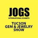Logo JOGS