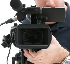 videographers-tradeshows-displays-promotions-skyline