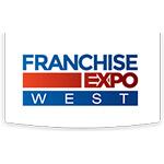 West Coast Franchise Expo