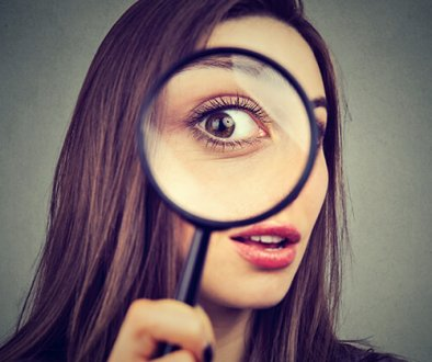 trade-show-show-selection-magnifying-glass