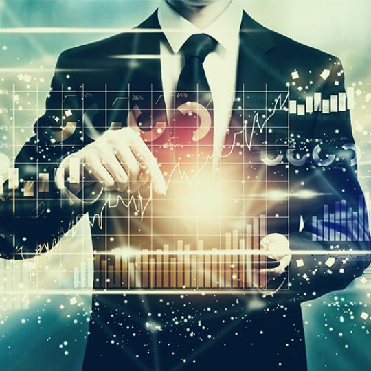 marketing, social media, Trends, Skyline Entourage