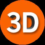 3D Icon 165 _ 160x160 1