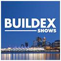 buildez-logo