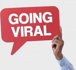 Vidéos en direct comme stratégie marketing