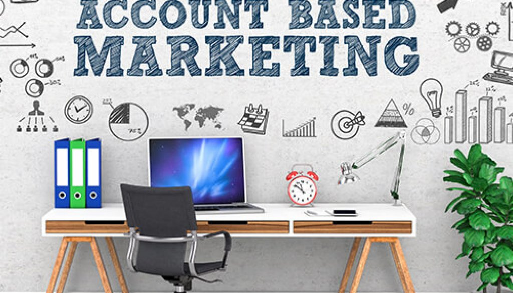 account-based-marketing-thumb