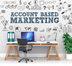 account-based-marketing-thumb