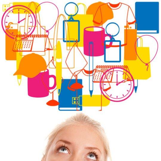 cadeaux promotionnels, stratégies marketing, Tendances, Skyline Entourage