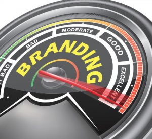 tradeshow-branding-gauge