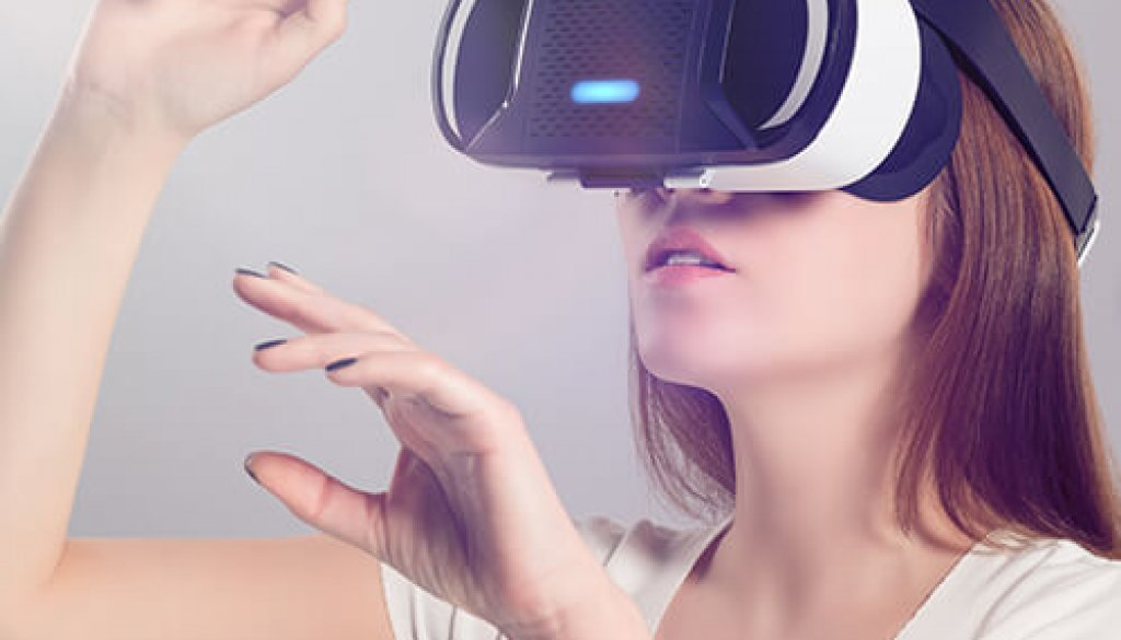 vr-products-tradeshows