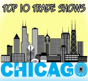 chicago-tradeshows-exhibits-mccormick-place-expo-conference