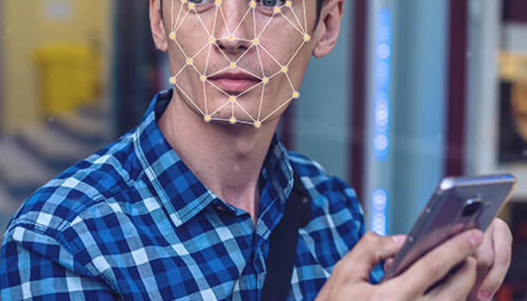 facial-recognition-tradeshows-exhibiting-technology