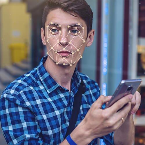 facial-recognition-tradeshows-exhibiting-technology