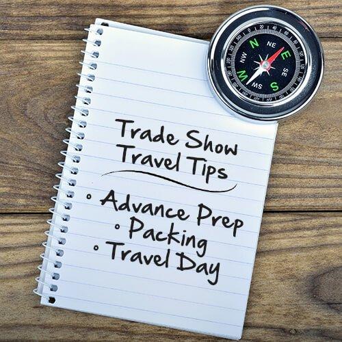 tradeshow-travel-tips-exhibiting-skyline-exhibits