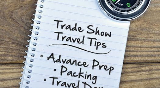 tradeshow-travel-tips-exhibiting-skyline-exhibits