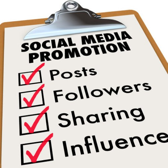 digital marketing, marketing and promotions, tips, Skyline Entourage