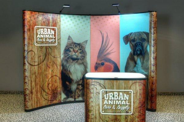 full_Urban_Animal_mirage
