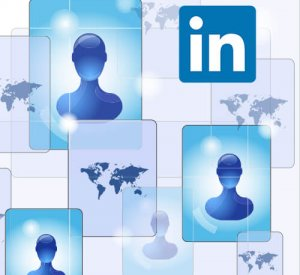 linkedin-prospecting-tradeshows