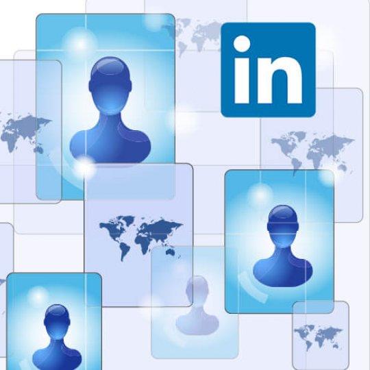 astuces et tendances, gestion de prospects, Médias Sociaux, Skyline Entourage