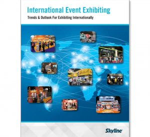Intl_Event_Exhibiting-WP
