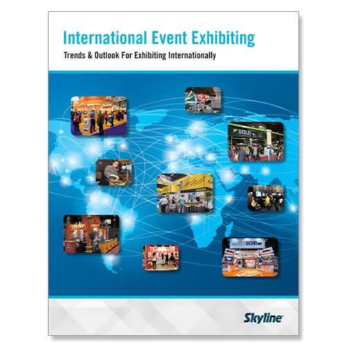 Intl_Event_Exhibiting-WP