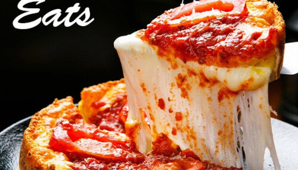 chicago-eats