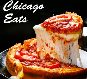 chicago-eats