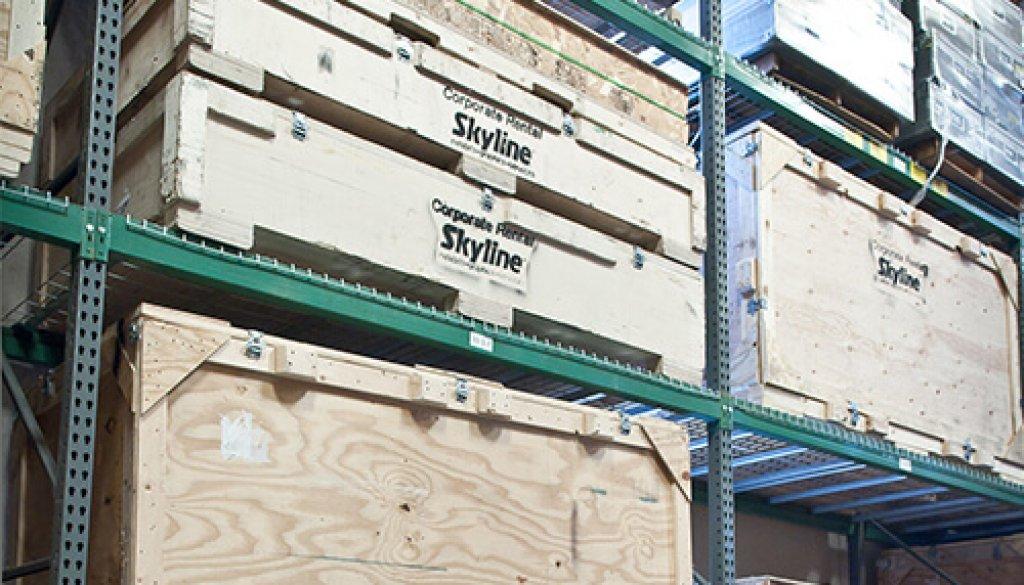 skyline-exhibits-crates-asset-management-shipping