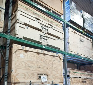 skyline-exhibits-crates-asset-management-shipping