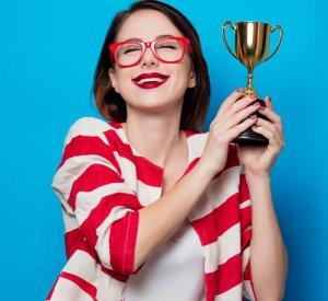 trophy-girl-1