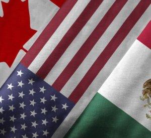 Top North American Trade Shows, Skyline Entourage