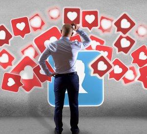 Instagram followers, Social Media, Instagram, Trade Shows, salon d'exposition, Skyline Entourage