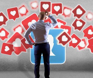 marketing numérique, média sociaux, Salon d'expositions, Skyline Entourage