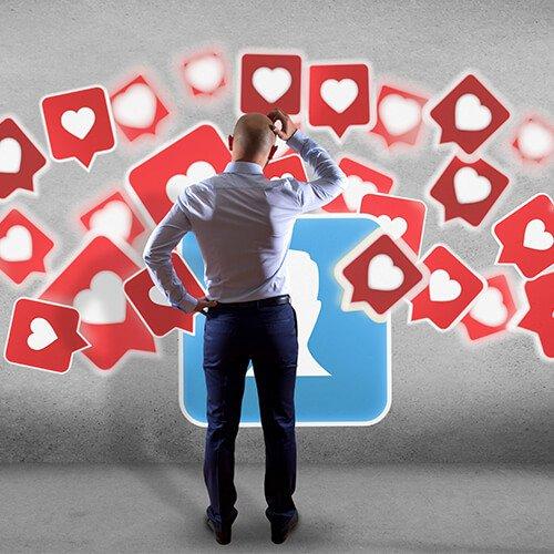 instagram-followers-social-media-tradeshows-skyline